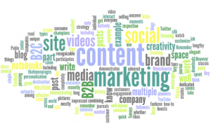 Content Marketing Best Practices