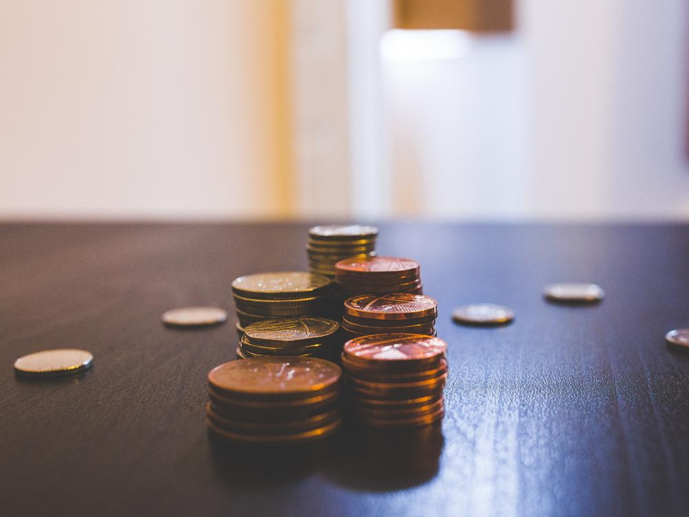 startup pricing strategies